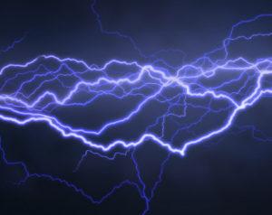 Electro Conductive Paint
